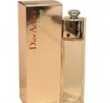 Dior addict shine Perfume.