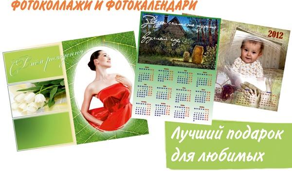 Женские футболки в Нефтеюганске