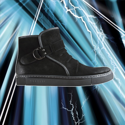 Мужская Обувь В Астане