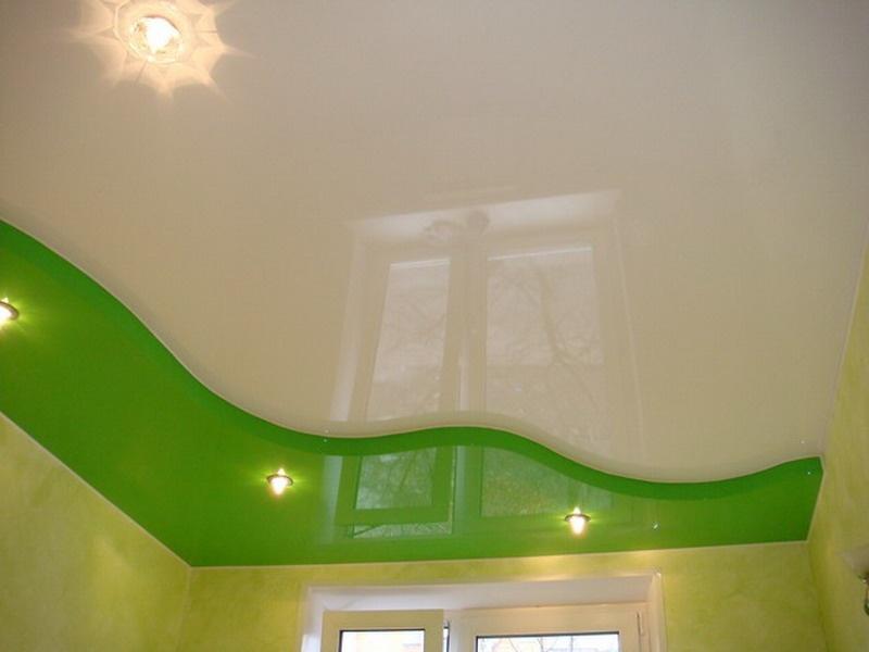 Modele de faux plafond en platre metz demande de devis travaux youtube fair - Model de plafond en platre ...