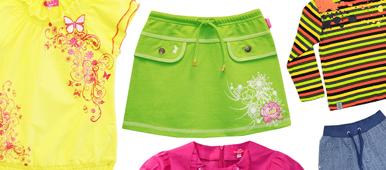 Маленькая Фея Одежда Официальный Сайт