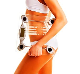 Упражнение для похудения ног для начинающих it-women