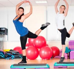 Как записаться в фитнес клуб что для этого нужно сделать