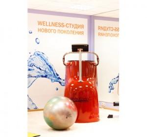 Похудение Волгоград Где эффективно похудеть в Волгограде