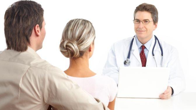 Консультация сексопатолога медицина предлагаю