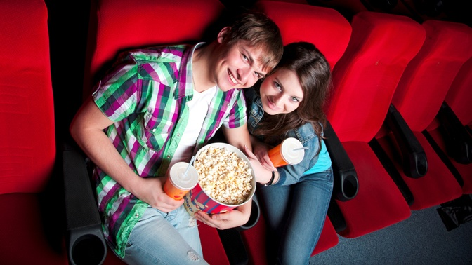 Биглион билеты в кино