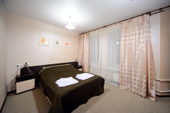 45 отель comfitel alexandria санкт-петербург (10