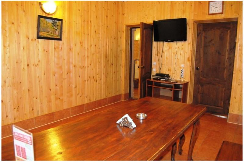 sauni-v-kaluge