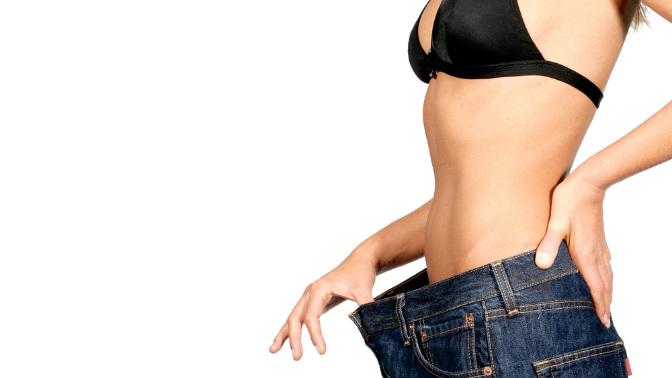 Похудеть с помощью халахупа