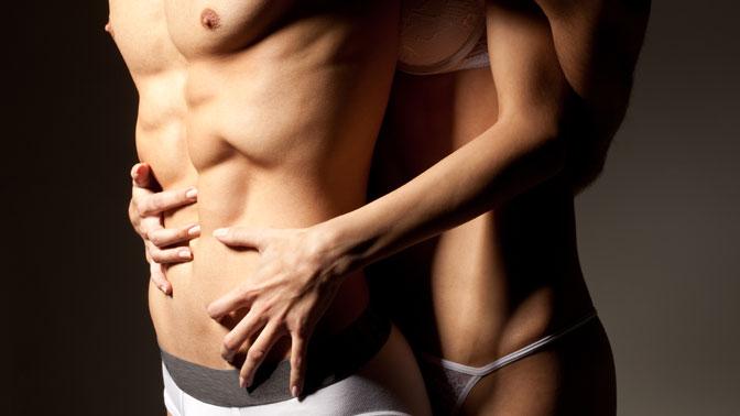 zhenskie-seksualnie-oshusheniya
