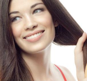 Как отрастить волосы быстро шних условиях 12 см в неделю