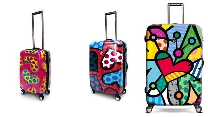 987d2f18d403 Скидки, Дорожные чемоданы, купоны от Biglion в Барнауле