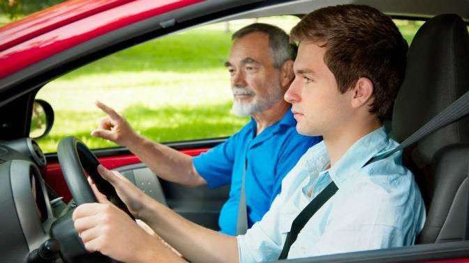 Стоимость курсов вождения автомобиля