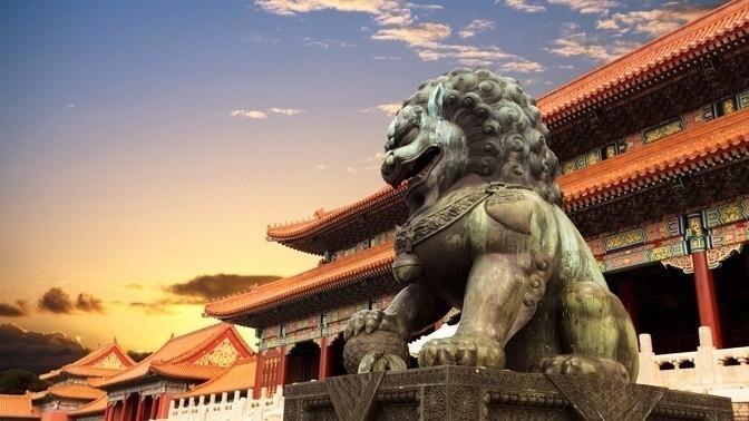 Туры в Китай с отдыхом на острове Хайнань