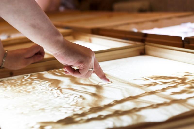 Мастер-классы по рисованию в санкт-петербурге