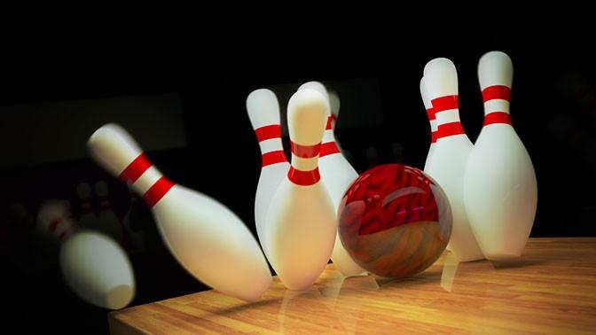 bowling alone essay summary jesse opposing ga bowling alone essay summary
