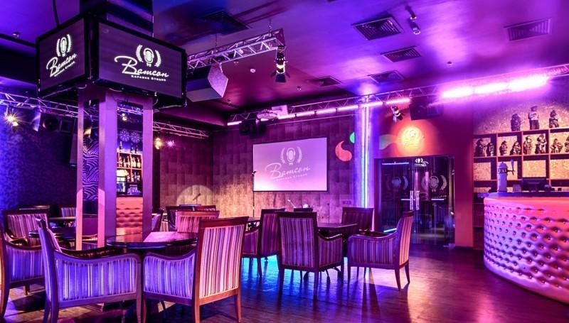 mesta-dlya-intimnih-znakomstv-bar-kafe