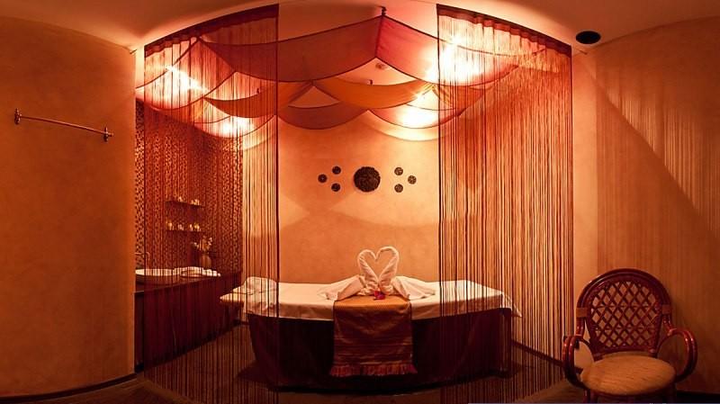 massazh-krasnoyarsk-sauna-eroticheskiy-na-meditsinskom-kresle