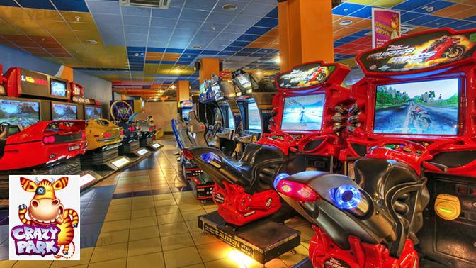 Игровой автомат 12 стульев играть бесплатно во весь экран