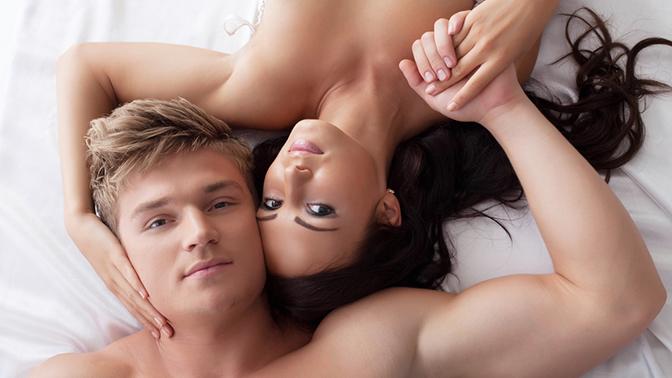 izmeni-samih-seksualnih-pornozvezd