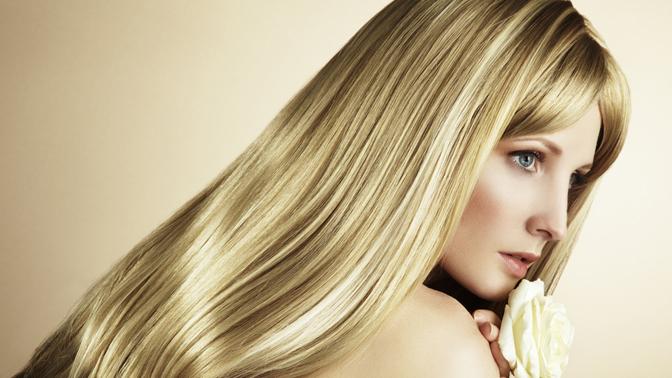 Могут лямблии влиять на выпадение волос