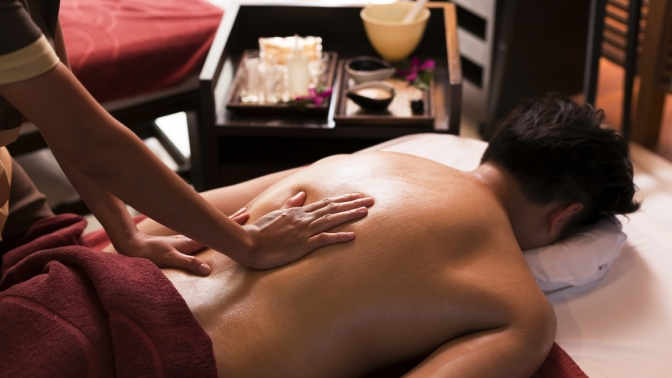 Vids of women with plump pussy