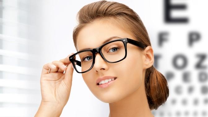 Что нужно делать после операции коррекции зрения