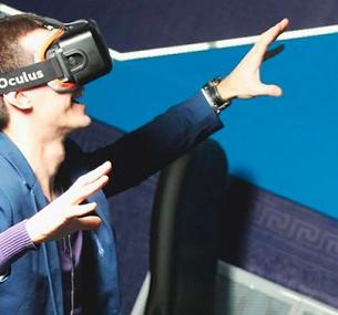 Взять в аренду виртуальные очки в жуковский быстросъемные винты phantom подбор и замена