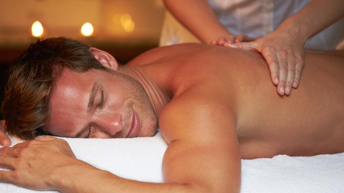 Порно нежный массаж смотреть бесплатно