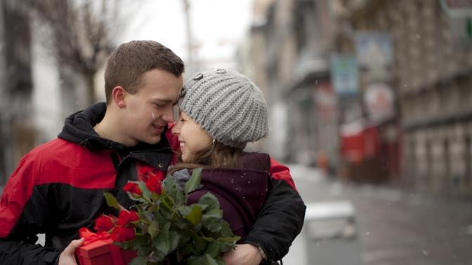 Мобильные знакомств сайт знакомств