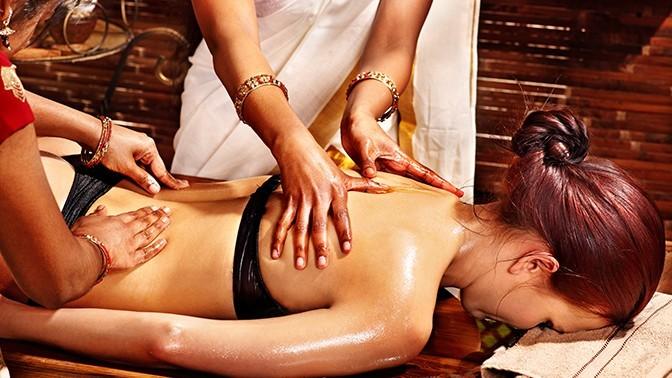 Секс в массажном кабинете секс видео весьма