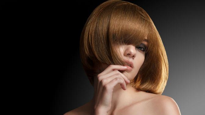 Екатеринбург требуются модели для стрижки и окрашивания волос