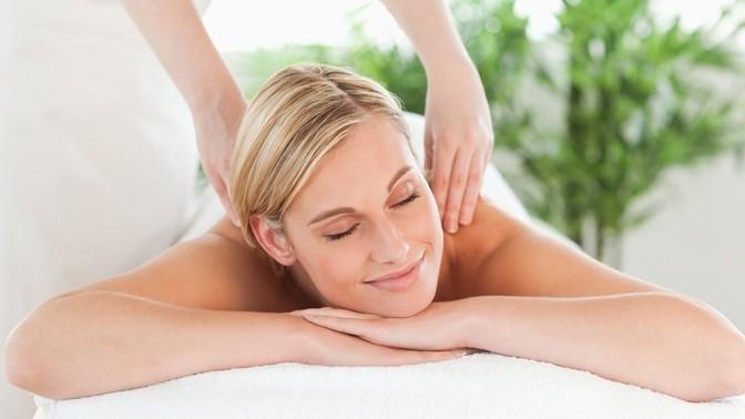 Asian massage nude boy thai
