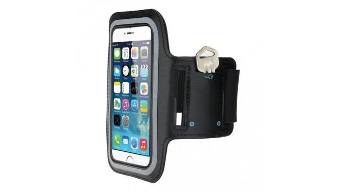 4bcbb57c5512 Скидки, Чехол для iPhone 6, купоны от Biglion в Кургане