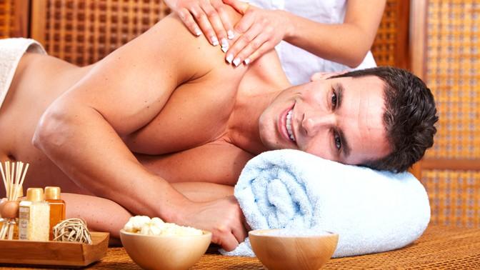 В Санкт-Петербурге эротический массаж опиум душ коктейль секс лучшие модели индивидуалки в Санкт-Петербурге