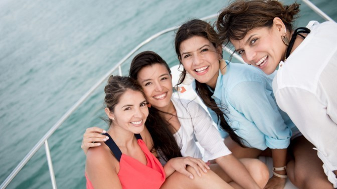 Online Dating Australia, Free To Join Our Internet Dating
