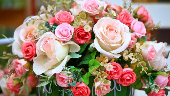 Фото шикарных цветов