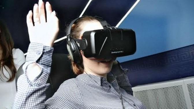 Взять в аренду виртуальные очки в сверпухов заказать glasses в волгоград