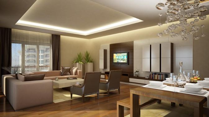 wohnraumgestaltung grau ~ verschiedenes interessantes design für ... - Wohnraumgestaltung Grau