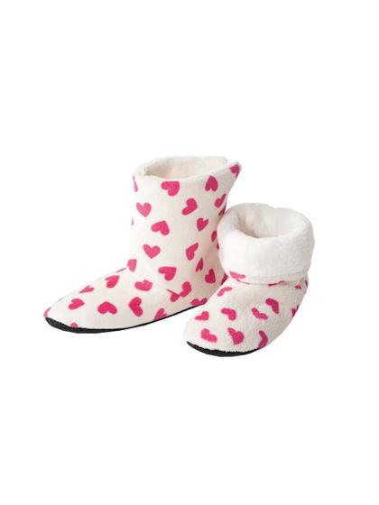 Обувь для подростков девочек 2016