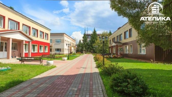 Иркутская клиническая больница байкальская 118