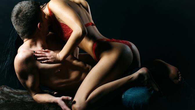 eroticheskiy-sayt-sayt-ya-hochu