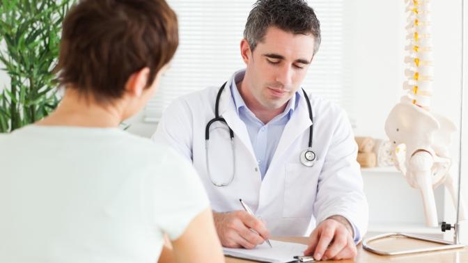 Удаление бородавок у ребенка лекарства