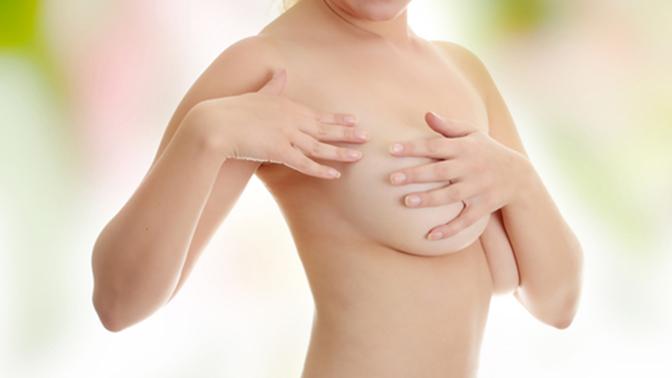 Как интимные отношения влияют на развитие мастопатии