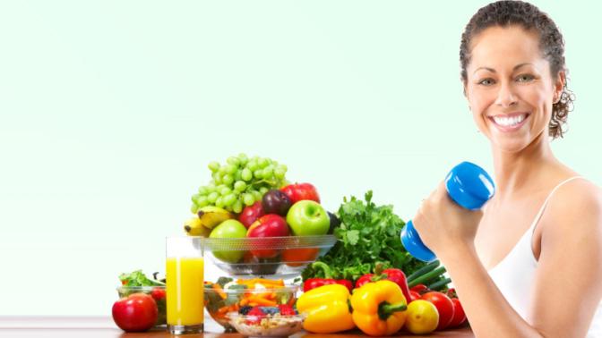 Программу для школы правильное питание