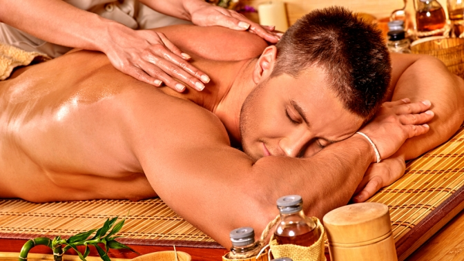 spa-protseduri-eroticheskie