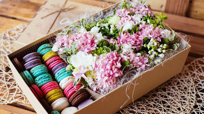 Букет цветов за 1000 рублей в ростове, заказ доставки цветов онлайн