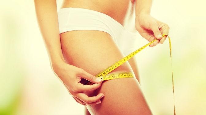 Как быстро похудеть с гастритом