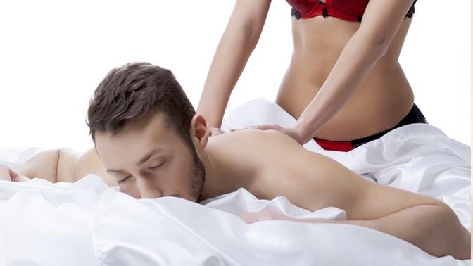 Interacial sex slut wives