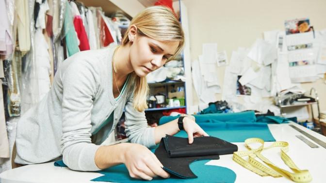 Глобал арт курсы шитья